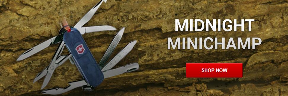 Pocket Knives Engraved Best Engraved Knives